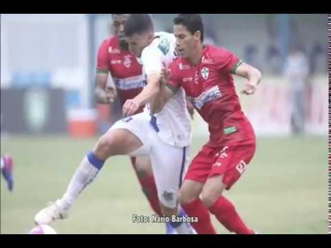Time da região vivem momentos opostos no Campeonato Paulista