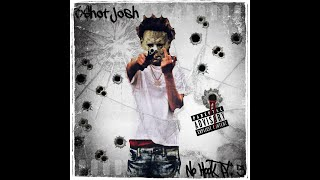 NLE Choppa   Shotta Flow (Official Instrumental) Prod. 3Shot Josh (Real Beat Used In Song)