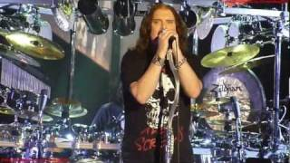 Dream Theater - The Root of All Evil, Live Wembley Arena London England, Feb 10 2012