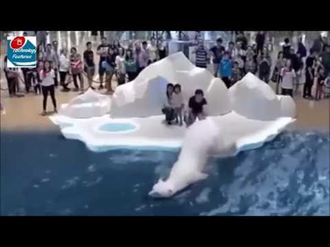 China Advance Water Trending Technology   YouTube