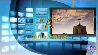 "'""A"" come Amore' episoode image"