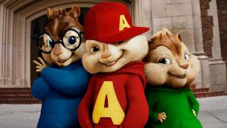 """009 Sound System """"Born To Be Wasted""""  Chipmunk"""