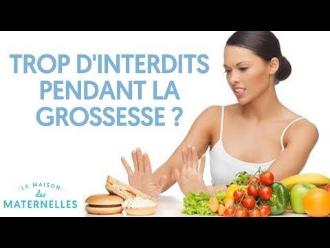 Olives avantages dans le diabète