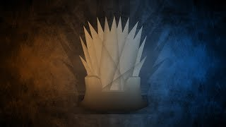Top 10 Facts - Game of Thrones