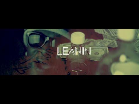 TDK ''LEANIN'' (OFFICIAL MUSIC VIDEO)