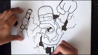 Wie Zu Zeichnen 免费在线视频最佳电影电视节目 Viveos Net