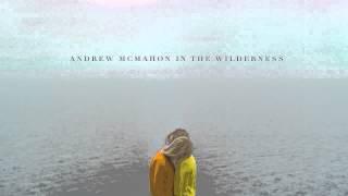Andrew McMahon in the Wilderness - Halls [AUDIO]