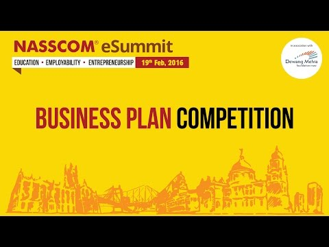 mp4 Business Ideas Competition, download Business Ideas Competition video klip Business Ideas Competition