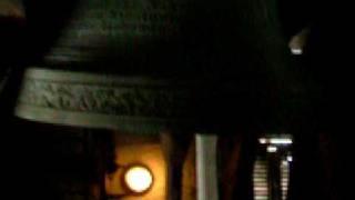 preview picture of video 'Spišská Nová Ves- slávnostné zvonenie 1.1.2008'