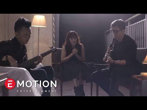 , title : 'Cassandra - Kekasih Kedua (Official Music Video)'