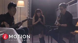 Gambar cover Cassandra - Kekasih Kedua (Official Music Video)