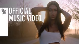 Sunnery James & Ryan Marciano & Bruno Martini feat. Mayra - Shameless (Official Music Video)