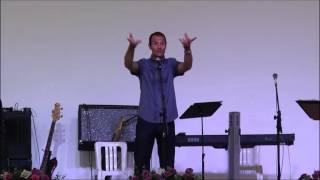 Como Descobrir a Vontade de Deus - Parte 02