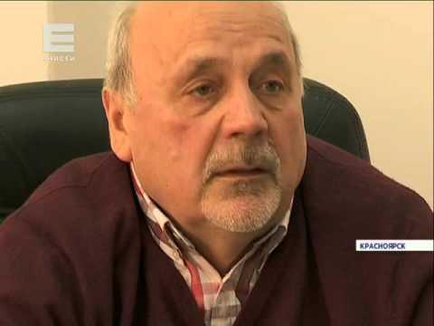 Подписан приказ об увольнении директора КИЦа (Новости 19.01.16)