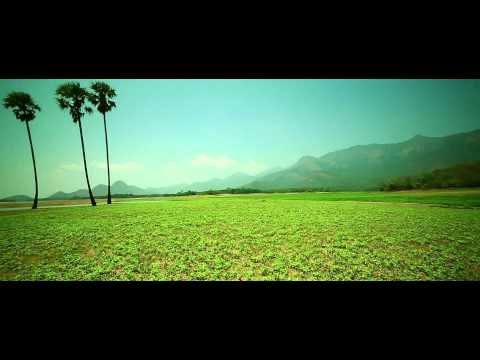 Palakkad Theme Song By MYNA ADS AND FILMS (видео)