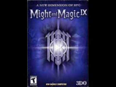 Драйвер герои меча и магии 4