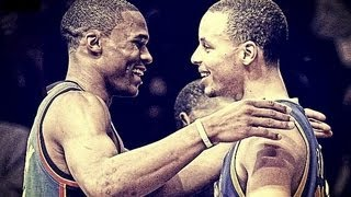Moment 4 Life - NBA Mix [HD 1080p]