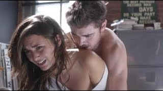 10 HOTTEST MOVIE SCENES EVER (18+ ONLY)