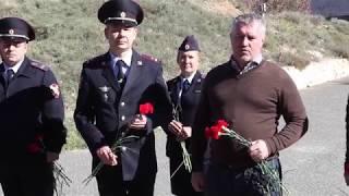 Марш-бросок ЗР. День 6: финиш в Севастополе