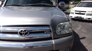 05 Toyota progress video