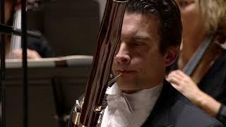 Dutilleux, Symphonie n°2, Le double