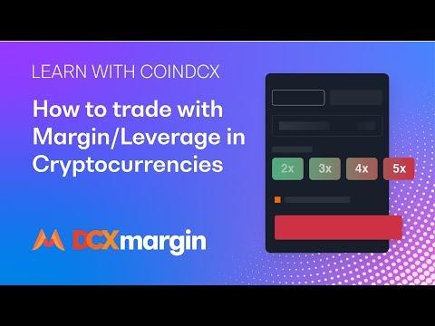 Altcoin trader bitcoin cím