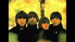 Beatles Live At The BBC - To Know Her Is To Love Her