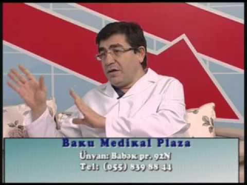 Iperglicemia nel diabete mellito