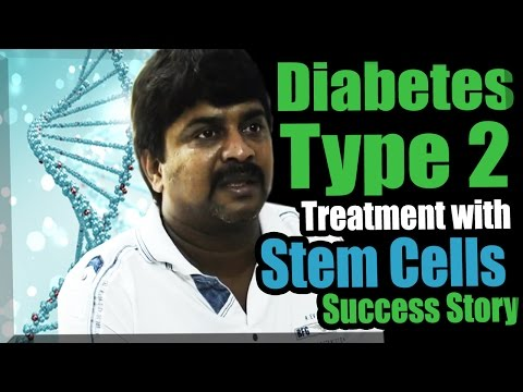 Diabetes-Type-2-Treatment-with-Stem-Cells-Success-Story