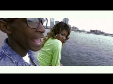 Rizzy Rome-Like I Do (OFFICIAL VIDEO)