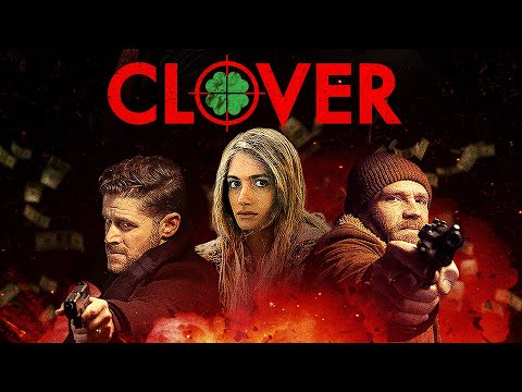 Clover Trailer | 2020