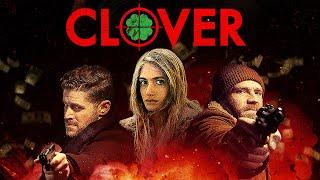 Clover (2019) Video