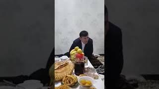 Ташриф 2018