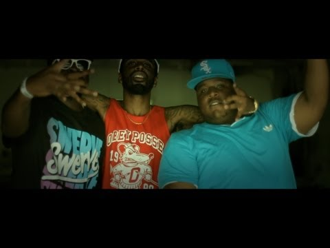 Yung Staks - 13 Official Video Shot By | @nikomoney263