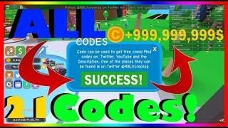 rpg world roblox codes list - Thủ thuật máy tính - Chia sẽ