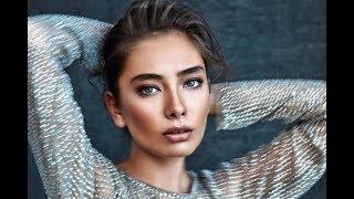 Неслихан Атагюль - Рост, Вес, Секреты Красоты И Новое Интервью