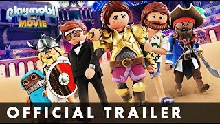 trailer_official