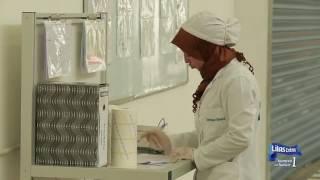 Lilas Extra Numéro 1 en Tunisie