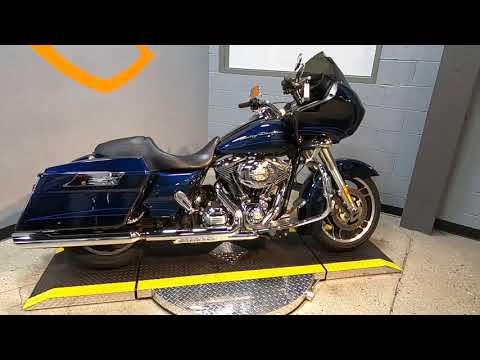 2013 Harley-Davidson Road Glide Custom FLTRX 103