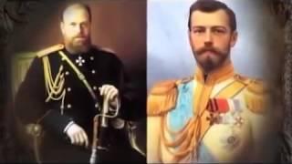 Армении  не было на Кавказе. (Белые пятна в Истории России)