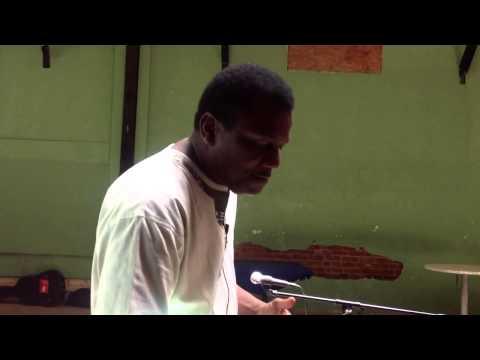Leonard Cayetano: People of Songs Part 3