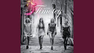 Timoteij - Kom (Audio)