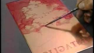 George Hendrik Breitner: Meisje in kimono