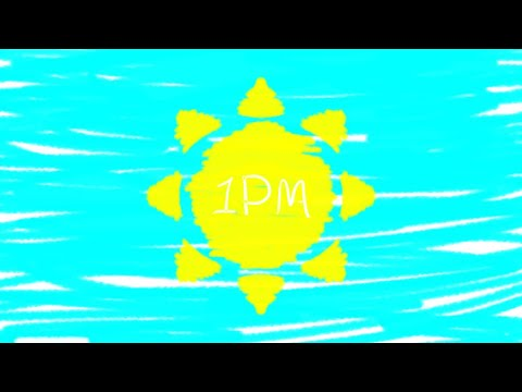 1PM - charcolor ft. AVANNA / GUMI English (Vocaloid Original)