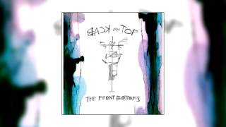 """""""Help"""" by The Front Bottoms [Audio] (Hq)"""