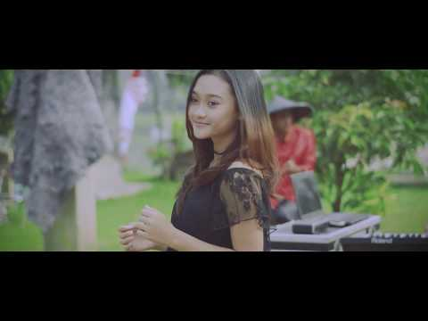 Ed Sheeran - Shape Of You Edm Ethnic Cover ( Ceps Project Feat Dhea + Sanggar Gentra Lodaya)