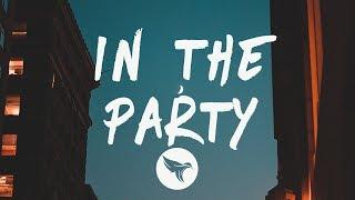 Flo Milli - In The Party (Lyrics) - YouTube