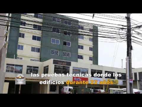 Residentes de Limajo interponen amparo de garantías ante CSJ