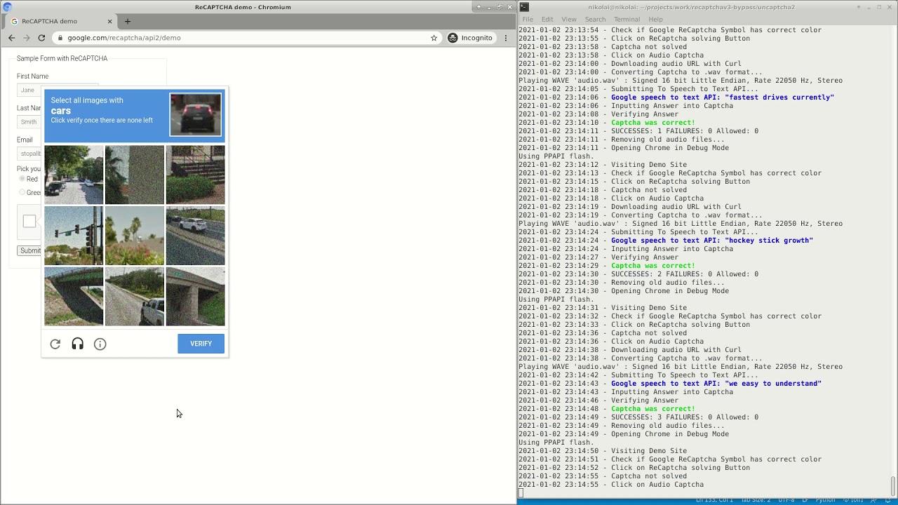 xh145UIeN9M/default.jpg