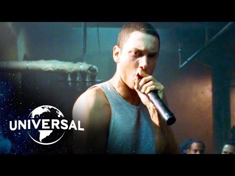8 Mile Rap Battle Downloadminedwnload